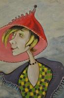 Fräulein Susi
