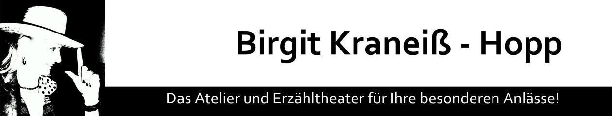 Birgit Kraneiß-Hopp